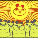 Luck Panda