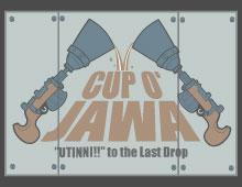 Cup O' Jawa