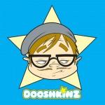 Dooshkinz