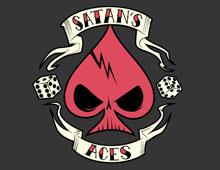 Satan's Aces